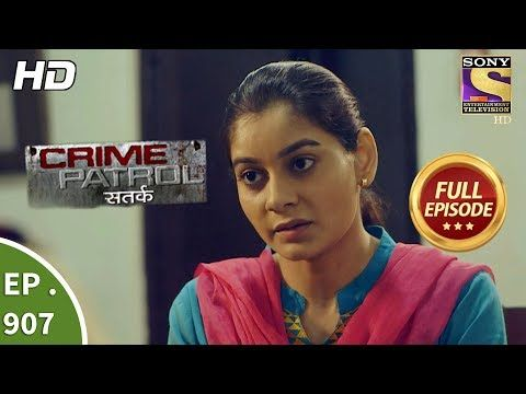 Crime Patrol 2018 Latest Episode