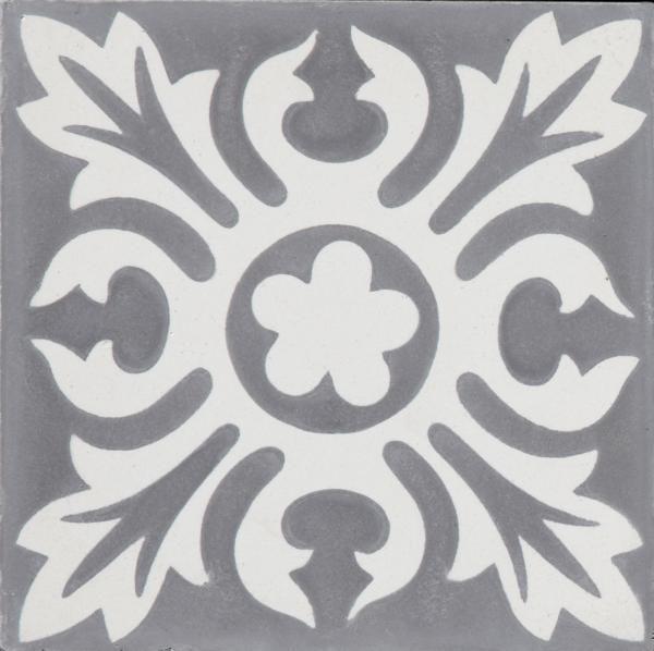 Carrelage imitation carreaux de ciment castorama recherche google projets - Pvc imitation carrelage ...