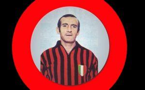 Una vita da mediano... #Milan #calciatori