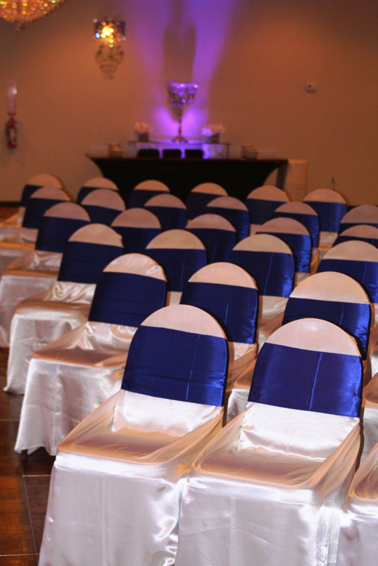 affordable wedding reception venues minnesota%0A Pelazzio Houston Reception Venue is a fullservice wedding venues in  Houston  Our affordable reception halls are the perfect ballroom to host  your event
