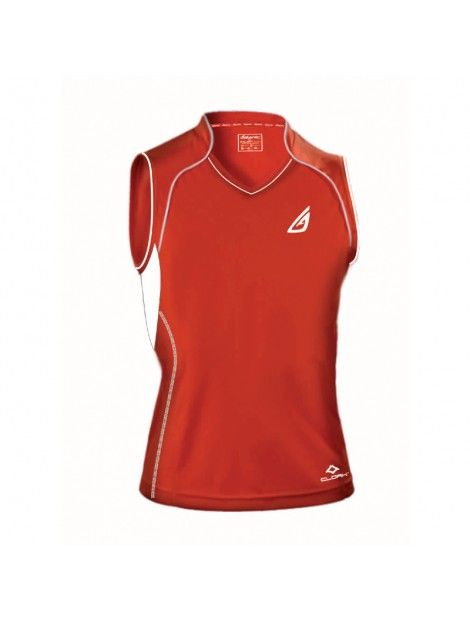 #basketball #clothes #manufacturers @alanic