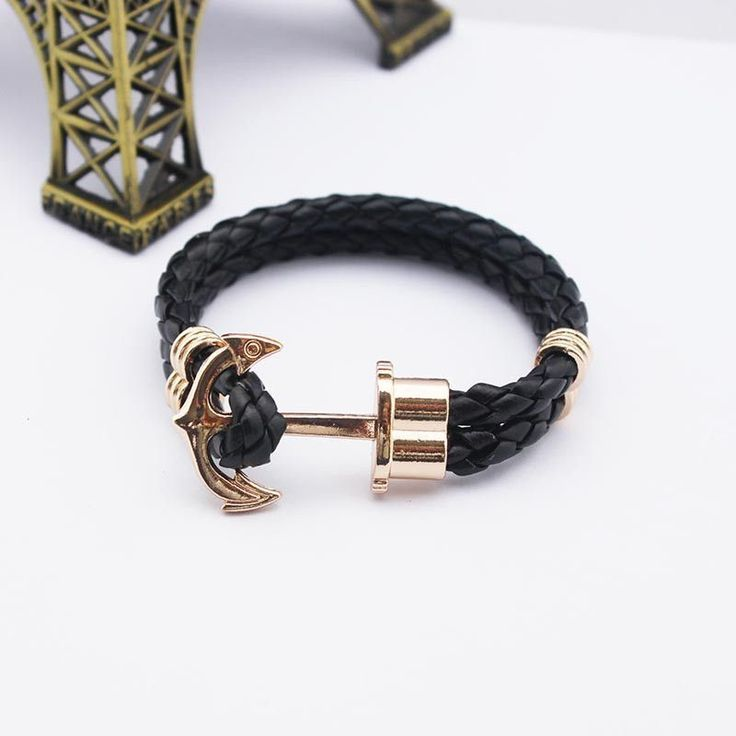 The 25+ best Mens gold bracelets ideas on Pinterest | Bracelets ...