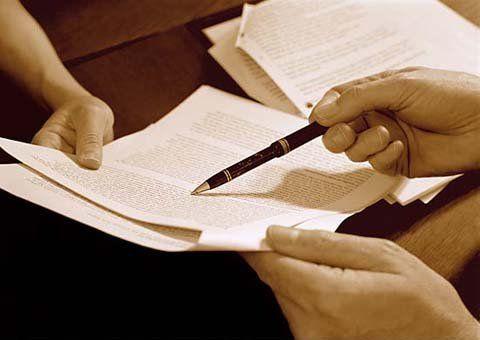 Dissertation editing help co uk