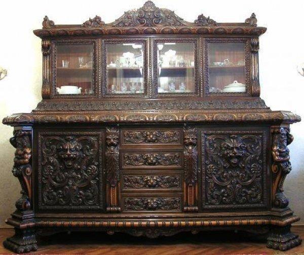 Kimagaslóan nagy összeget fizetünk  antik bútorokért, képekért és egyéb eszközökért.  http://www.regisegvasarlas.hu/udvozoljuk-a-karolykaroly-antikvitas-weboldalan/