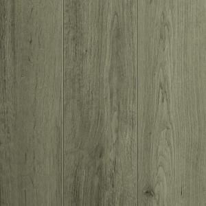 Home Decorators Collection Oak Gray 12 Mm Thick X 4 3 4 In