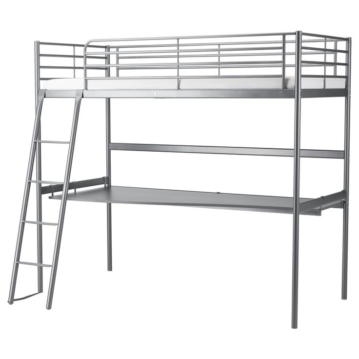 Ikea Loft Bed Desk - Modern Living Room Sets Cheap Check more at http://www.gameintown.com/ikea-loft-bed-desk/