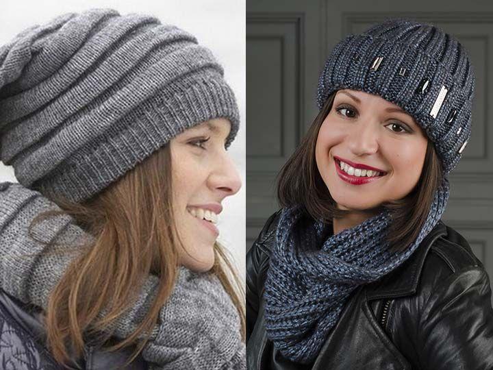 С утверждением о том, что ходить без шапки в холодное время года вредно для здоровья, не поспоришь. Однако подобрать себе соответствующий головной убо...