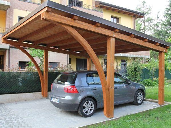 les 86 meilleures images du tableau n37 carport stahl sur pinterest maison dans les arbres. Black Bedroom Furniture Sets. Home Design Ideas