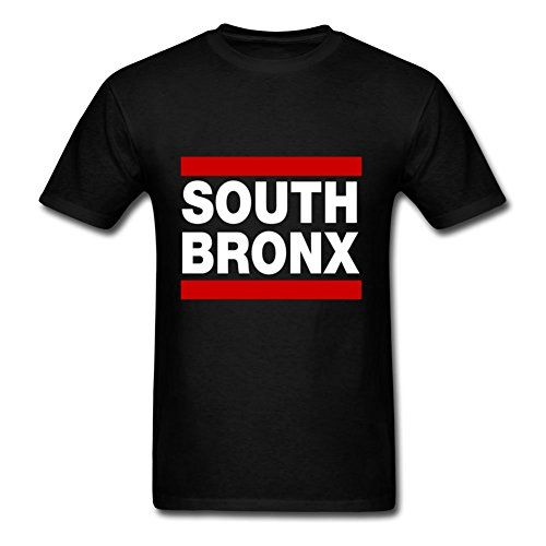 South_bronx Men Custom Black New X-large T-shirts. Product Options Woman preserve calm tenting design black t shirt This is feminine common fit t shirt. this design is available in men t shirts – just send us a message Designed & printed in excellent paintings If you want customize,please send us your footage which isn't small... http://geek-tshirts.com/south_bronx-men-custom-black-new-x-large-t-shirts/