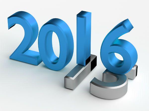 4 consejos para tener mente positiva en 2016   SoyEntrepreneur