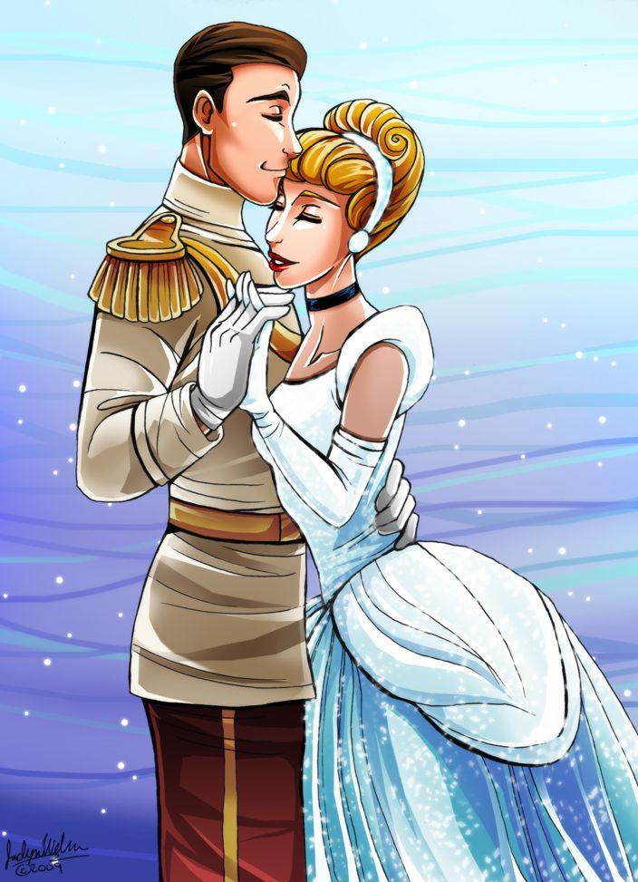 163 best Cartoon couples images on Pinterest