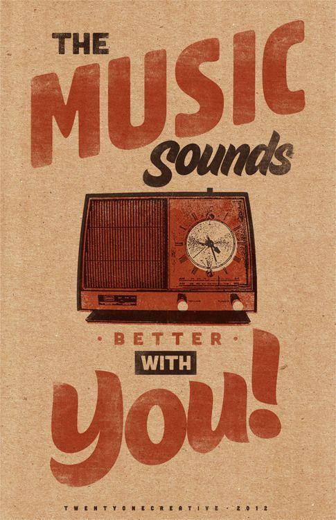 ☮ American Hippie Music