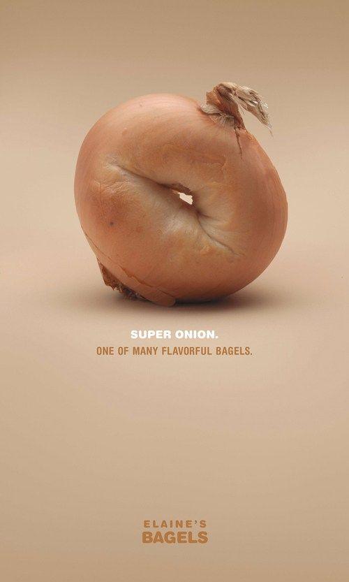 Food Advertisements 17