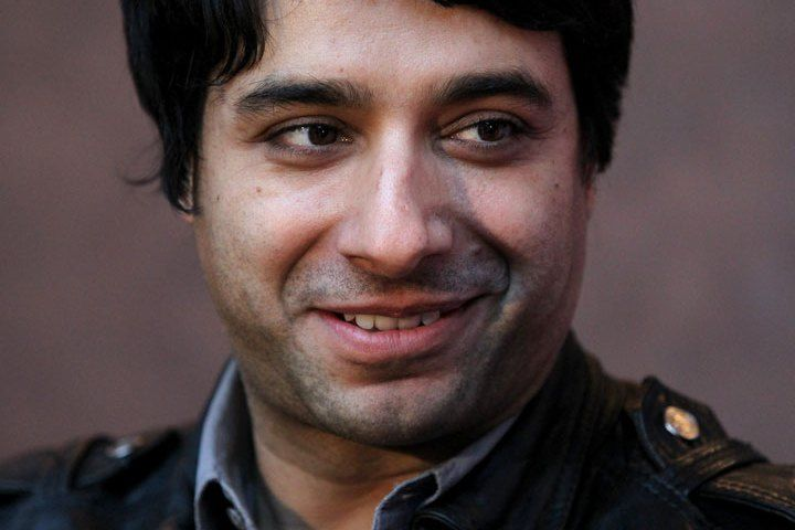 Timeline: Jian Ghomeshi charged in sex assault scandal