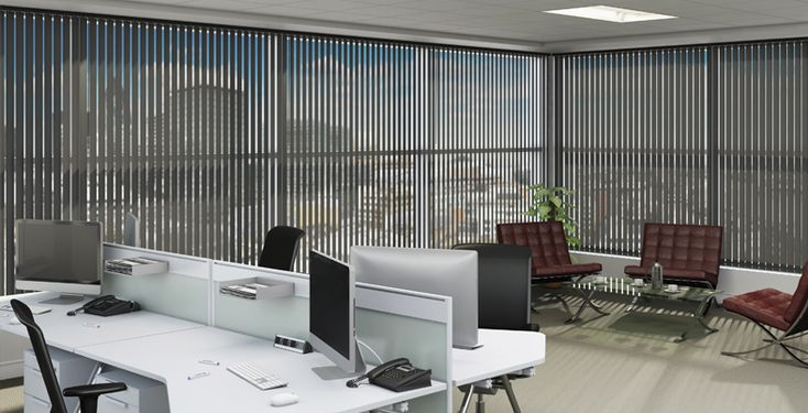 Office Blinds London - Enviroscreen Systems | Solar Shading & Office Blinds Fitting Contractors,  ww.enviroscreen.org.uk/products/office-blinds-london/ …  London Office Blind Contractors You Can Trust