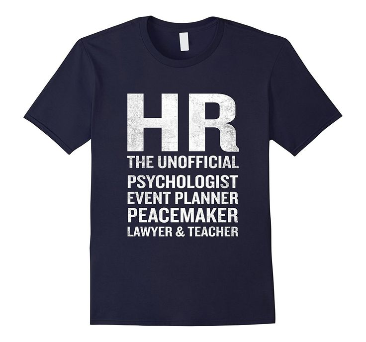 25+ Best Ideas About Human Resources Funny On Pinterest