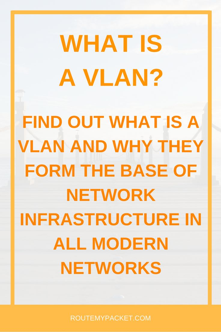 Learn vlans, inter-vlan routing ,switching, access port and trunk port terminologies along with why they are used in deployment of vlans in any network infrastructure in modern computer networks