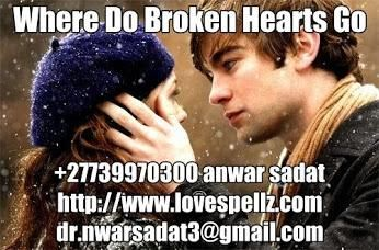 bring back lost love spell that work same day result +27739970300 anwar sad - Whistler BC, Canada - Free Local Classified Ads for Canada