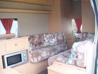 DIY Self Build CamperVan Conversion An Easy Step By Guide To