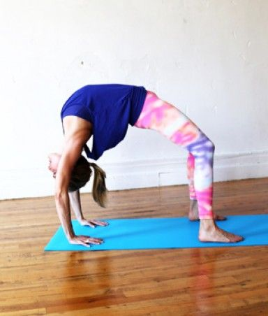 10 Yoga Poses for a Strong Back-23