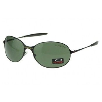 Counterfeit Oakley Blender Sunglasses matte black frames dark grey lens | See more about black frames, matte black and blenders.
