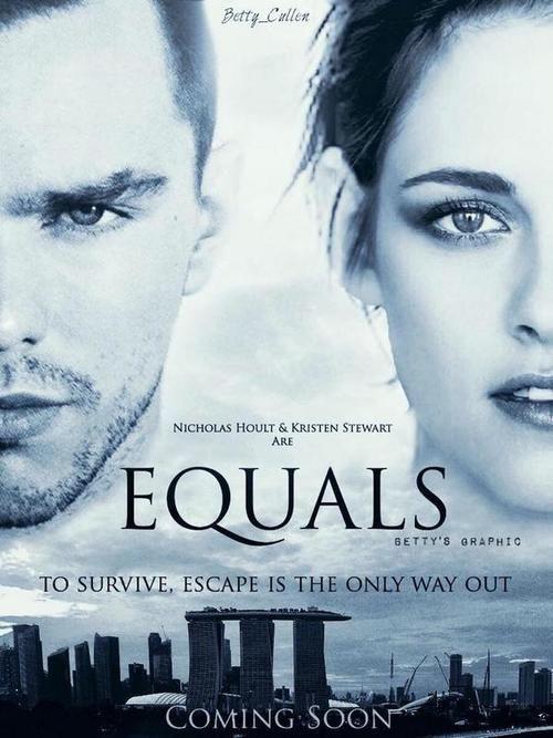 Equals Full Movie watch online 3289728 check out here : http://movieplayer.website/hd/?v=3289728 Equals Full Movie watch online 3289728  Actor : Kristen Stewart, Nicholas Hoult, Guy Pearce, Claudia Kim 84n9un+4p4n