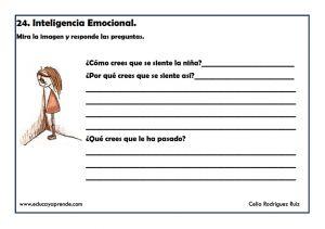 inteligencia emocional 1_024 -