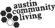Austin Community Living: Community Centric, Austin Community, Sustainable, Community Living, Interdependent