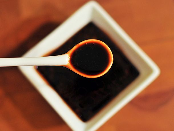 Basic Teriyaki SauceAsian Recipe, Sauces Recipe, Basic Teriyaki, Homemade Teriyaki, Brown Sugar, Teriyaki Chicken, Teriyaki Sauces, Soy Sauces, Serious Eating