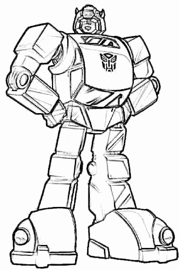 Bumblebee Transformer Coloring Page Best Of Bumblebee Coloring Pages Parumi Southwestdance In 2020 Transformers Coloring Pages Bee Coloring Pages Cars Coloring Pages