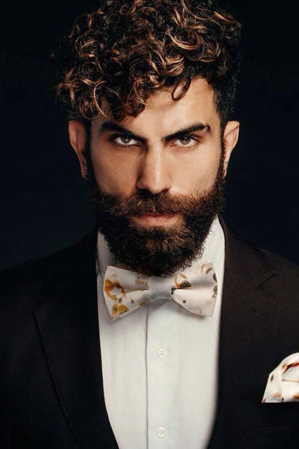 The Selection Of The Most Attractive Wedding Hairstyles Menshaircuts Mens Hairstyles Mens Hairstyles Short Mens Hairstyles Medium