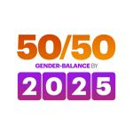 Accenture Sets Goal to Achieve Gender Balanced Workforce by 2025