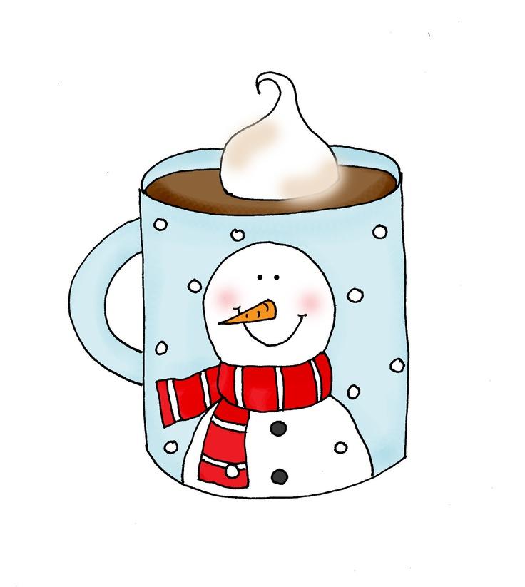 357 best clipart hiver images on pinterest christmas clipart rh pinterest com winter clip art for kids winter clip art borders