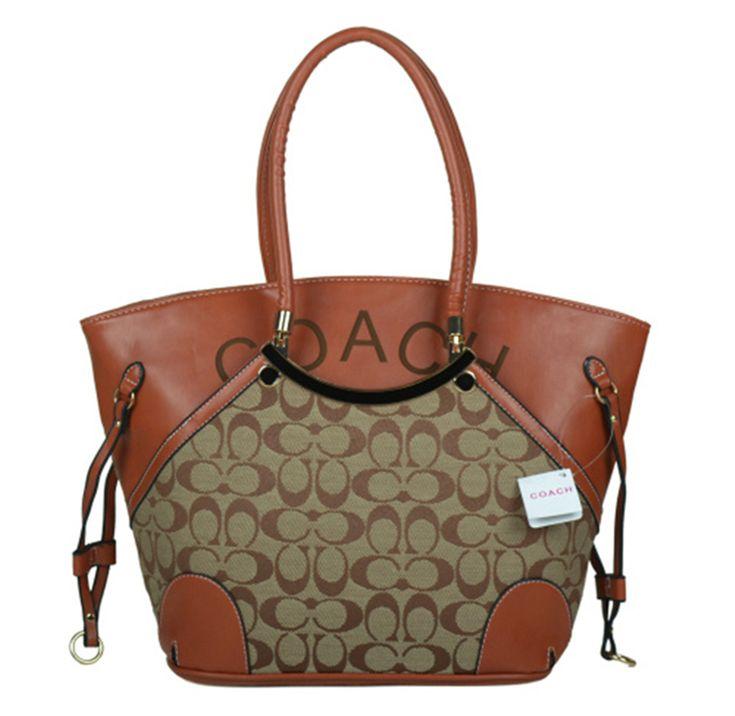 discount Coach Apricot Crossbody Bag deal online,save up to 90% off dokuz limited offer,no taxes and free shipping.#handbag #design #totebag #fashionbag #shoppingbag #womenbag #womensfashion #luxurydesign #luxurybag #coach #handbagsale #coachhandbags #totebag #coachbag