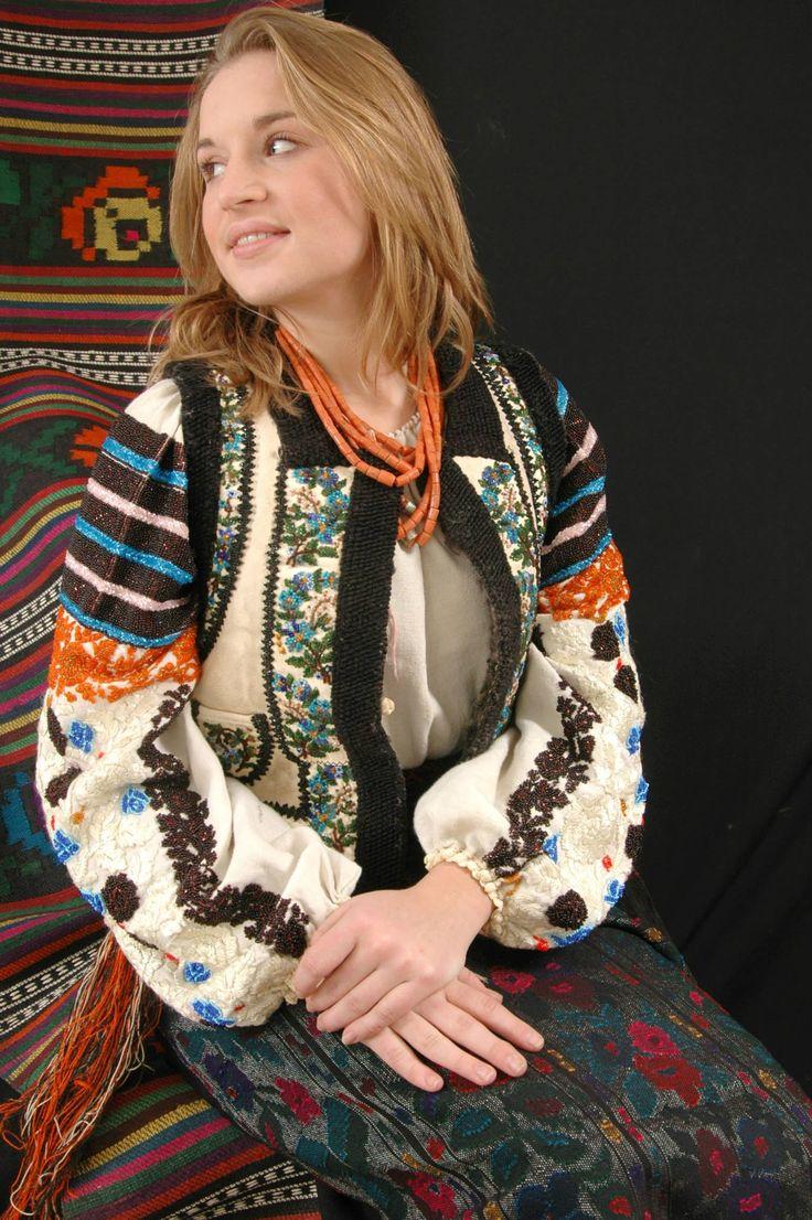 Ukraine from Iryna 2046 best slowianie images