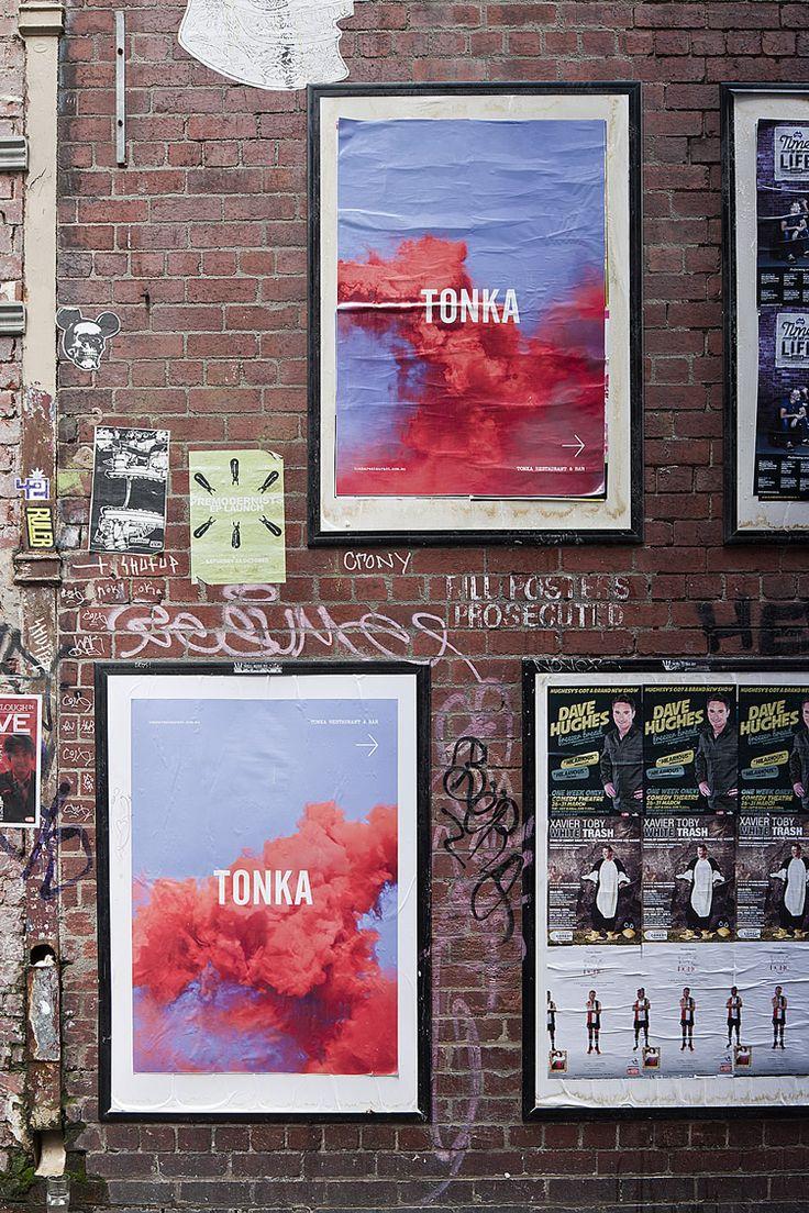 Tonka — Melbourne http://www.weheart.co.uk/2013/12/11/tonka-melbourne/