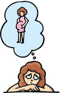 Infertility in the Bible: Understanding God's Promises
