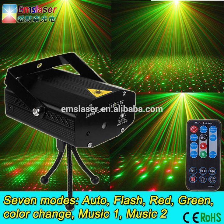 New multifunction laser christmas lights mini dj stage lights cheap price ce rohs#lowes outdoor christmas laser lights#Lights & Lighting#lights