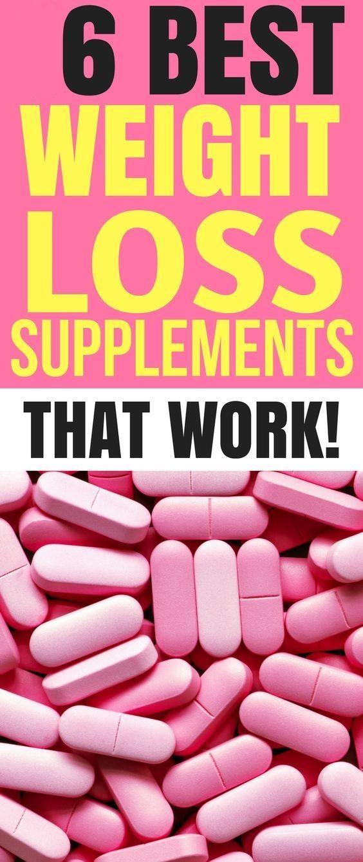 Best Over The Counter Phentermine Alternative Diet Pills Weight