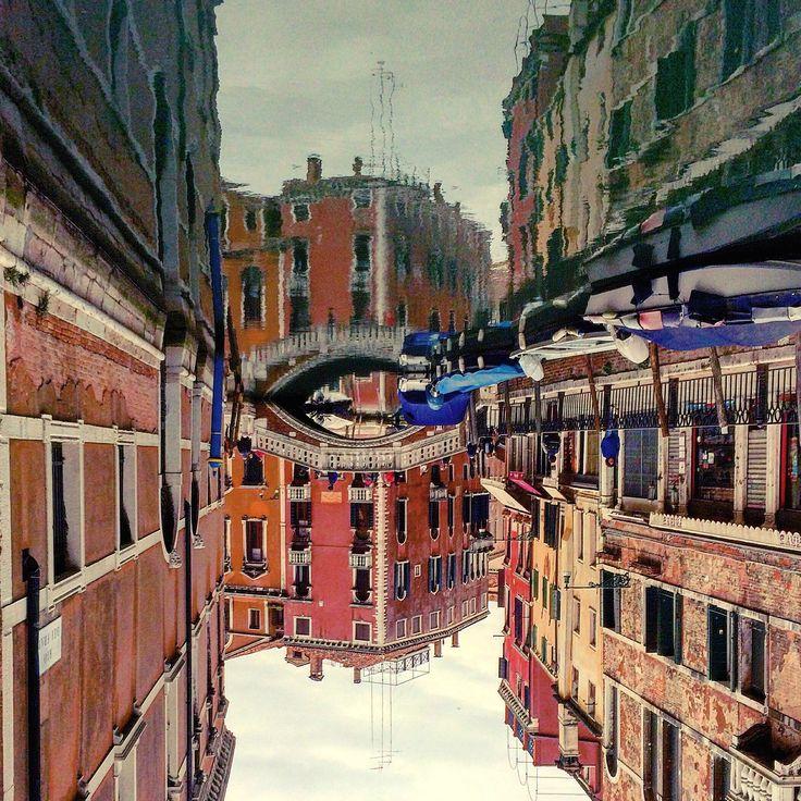 #venezia #igersvenezia #veneto