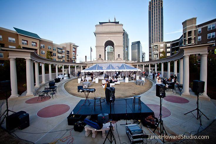 millennium park memorial day concert