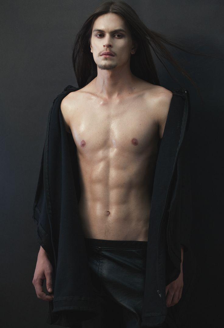 Bryan Marczewski