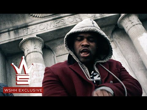 Carnage - WDYW (feat. Lil Uzi Vert, A$AP Ferg & Rich the Kid) (official video)