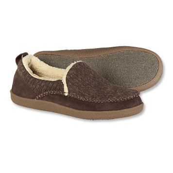mens slippers sale