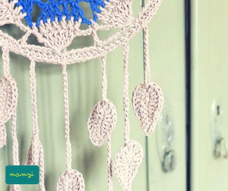 crochet mandala available at http://mamzi.bigcartel.com/