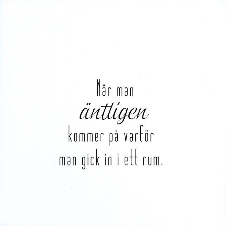 äntligen. ;)