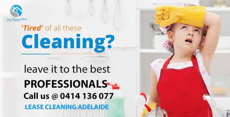 If you need one off or spring cleaning in Adelaide to fresh up your home we can help you with that. We can send a professional cleaning team to your property. They will clean it from top to bottom, including all those hard to reach places that it is tempting to neglect. Lease cleaning Adelaide can provide all the necessary spring cleaning materials if request.