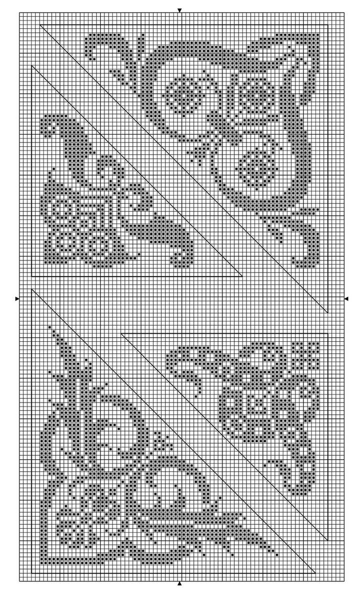 20070318_11_debbie_2.jpg (800×1308)