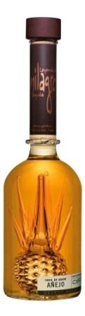 Milagro Tequila by  William Grant & Sons