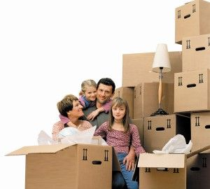 Moving Company in Delhi:ICM Packers Movers Delhi, the name has the Best Customer Review on Moving: Leading Moving Company in India | Express shifting in India | Best Moving Company.  www.icmpacknmove.com